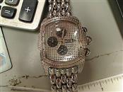 FREEZE WATCH Gent's Wristwatch FZ07H160742